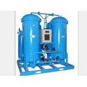 PSA Oxygen Generator,PSA Oxygen Generator Manufacturer,PSA Oxygen Generator price,Custom Engineered PSA Systems