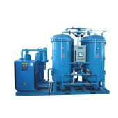 Nitrogen Making Machine in Coal Mine,PSA Nitrogen Generator Manufacturer,PSA Nitrogen Generator Price