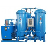 Oil and Gas Industry Special Nitrogen Making Machine,PSA Nitrogen Generator