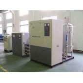 Medical Nitrogen Making Machine,PSA Nitrogen Generator,PSA Nitrogen Generator Manufacturer