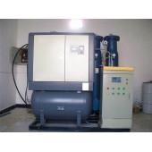 Medical Oxygen Generator,PSA Oxygen Generator Manufacturer,PSA Oxygen Generator price,Custom Engineered PSA Systems