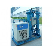 Cutting Oxygen Generator,PSA Oxygen Generator,PSA Oxygen Generator Manufacturer,PSA Oxygen Generator price,Custom Engineered PSA Systems