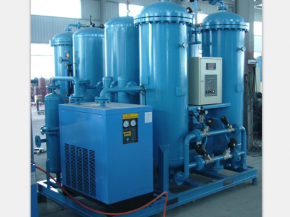PSA Nitrogen Generator,PSA Nitrogen Generator price,Custom Engineered PSA Systems,PSA Nitrogen Generator manufacturer,psa nitrogen generation system