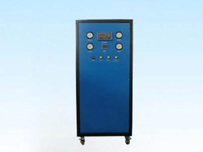 Food Nitrogen Making Machine,PSA Nitrogen Generator Price,PSA Nitrogen Generator manufacturer,Custom Engineered PSA Systems