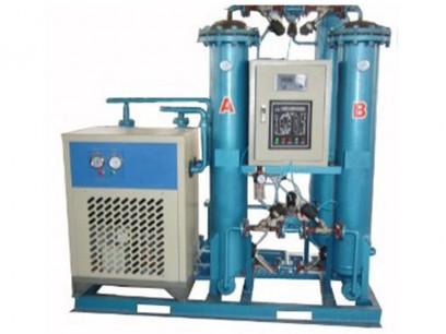 Ship Nitrogen Making Machine,PSA Nitrogen Generator Price,PSA Nitrogen Generator Manufacturer,Top quality PSA Nitrogen Generator,Nitrogen Making Machine