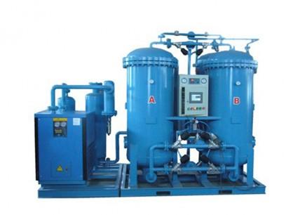 Nitrogen Making Machine in Coal Mine,PSA Nitrogen Generator Manufacturer,PSA Nitrogen Generator Price