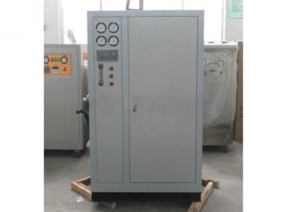 Laser Cutting Nitrogen Making Machine,PSA Nitrogen Generator,PSA Nitrogen Generator Manufacturer,Nitrogen Generators For Laser Cutting
