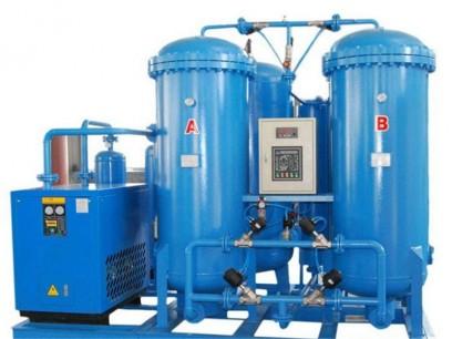 Oil and Gas Industry Special Nitrogen Making Machine,PSA Nitrogen Generator