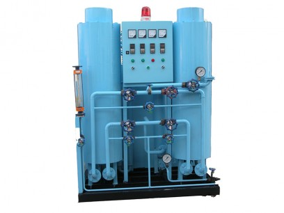 Metallurgical Heat Treatment of Nitrogen Making Machine,PSA Nitrogen Generator manufacturer,PSA Nitrogen Generator,PSA Nitrogen Generator Price,Custom Engineered PSA Systems