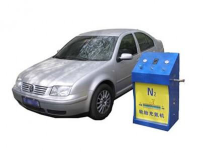 Nitrogen Tire Inflator,PSA Nitrogen Generator Manufacturer,PSA Nitrogen Generator,nitrogen tire inflation system,Custom Engineered PSA Systems