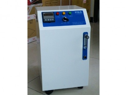 Aquaculture Oxygen Generator,PSA Oxygen Generator Manufacturer,PSA Oxygen Generator price,Custom Engineered PSA Systems