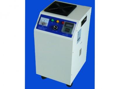 Water Treatment Oxy Generator,PSA Oxygen Generator Manufacturer,PSA Oxygen Generator price,Custom Engineered PSA Systems