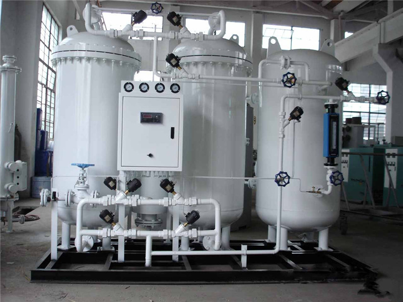 High Purity Nitrogen Making Machine,PSA Nitrogen Generator Price,PSA Nitrogen Generator manufacturer,