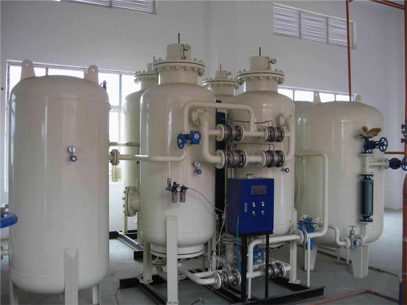 Chemical Industry Special Nitrogen Making Machine,Custom Engineered PSA Systems,PSA Nitrogen Generator Price,PSA Nitrogen Making Machine Working Principle