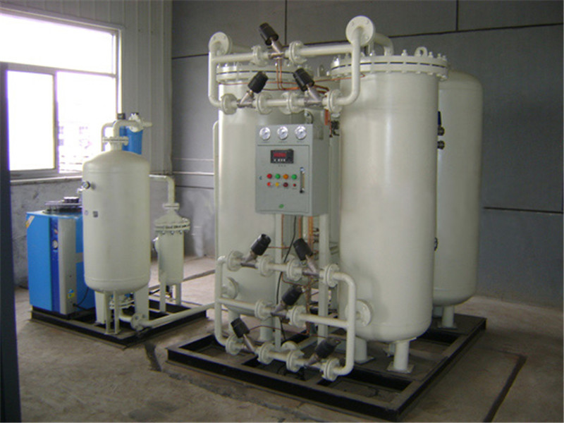 Specialized in Electronics Industry Nitrogen Making Machine,PSA Nitrogen Generator,PSA Nitrogen Generator Price